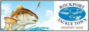 LOGO-REAL-ROCKPORT-TACKLE-TOWN-W-BORDER-300x108.jpg