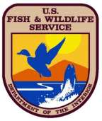 LOGO-2-US-FISH-WILDLIFE-SRVCE.jpg