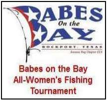 LOGO-REAL-BABES-ON-BAY-W-BORDER.jpg